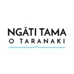 Te Rūnanga o Ngāti Tama